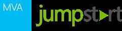 MVA-JS-logoset_thumb