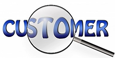 Insurance Embracing CRM